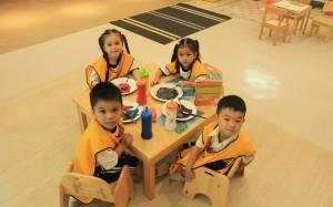 Foto Mitra Sekolah SOP - Bunda Mulia School