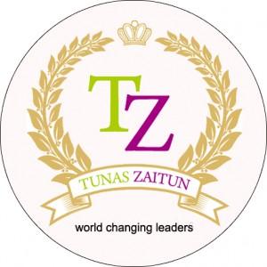 Logo Sekolah Tunas Zaitun (PAUD- SD) - Mitra Sekolah SOP