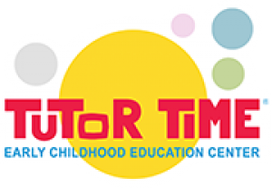 Logo TK Tutor Time - Mitra Sekolah SOP