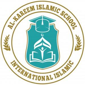 Logo Al-Kareem Islamic School - Mitra Sekolah SOP