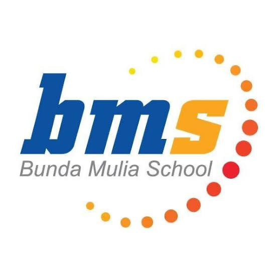 Logo Bunda Mulia School - Mitra Sekolah SOP