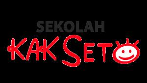 Logo Sekolah Kak Seto - Mitra Sekolah SOP