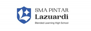 Logo SMA PINTAR LAZUARDI - Mitra Sekolah SOP