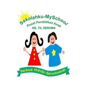 Logo Sekolahku-MySchool - Mitra Sekolah SOP