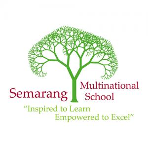 Logo Semarang Multinational School - Mitra Sekolah SOP