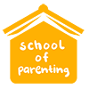 School of Parenting