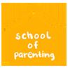 School of Parenting