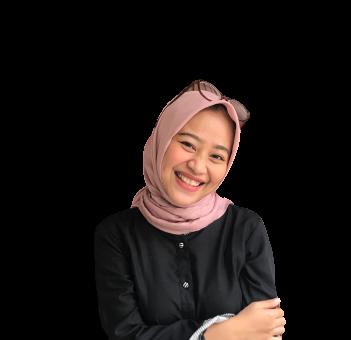Ulin Nuha Rahmawati - Mitra Ahli SOP