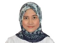 dr. Ade Irma Rosiani - Mitra Ahli SOP
