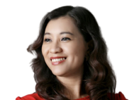 Aida Yuliani - Mitra Ahli SOP