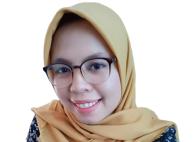 Arina Pramudita - Mitra Ahli SOP
