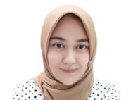 Ayu Dewanti Putri M.Psi, Psikolog - Mitra Ahli SOP