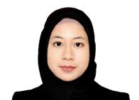 Ayunda Shabriani Tyara - Mitra Ahli SOP