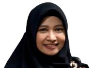 Cut Aida Rusyiyah - Mitra Ahli SOP