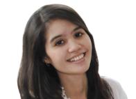 Denia Putri Prameswari - Mitra Ahli SOP