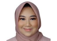 Dhisty Azlia Firnady - Mitra Ahli SOP