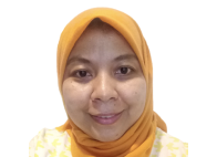 Dian Inayatullah Yafie - Mitra Ahli SOP