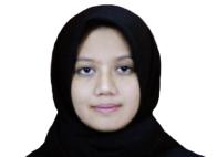 Dian Sartika Sari - Mitra Ahli SOP