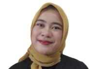 Dwi Ningsih Ariani - Mitra Ahli SOP
