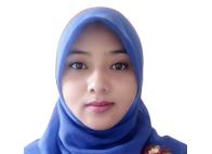 Dyah Rani Ayu E.K. M.Psi., Psikolog - Mitra Ahli SOP