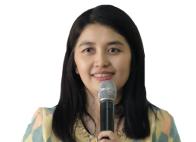 Elizabeth Wahyu Margareth Indira, M.Pd., Psi. - Mitra Ahli SOP