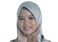 Exa Alifa Budiyanto - Mitra Ahli SOP