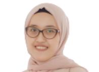 Fiqih Amalia - Mitra Ahli SOP