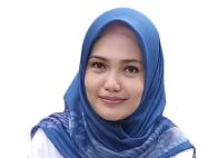 Fitria Fatmawati - Mitra Ahli SOP