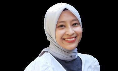 Ayu Pradani Sugiyanto Putri - Mitra Ahli SOP