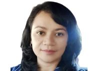 Ganda Mery Y Simatupang - Mitra Ahli SOP