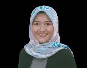 Laras Yuliansyah - Mitra Ahli SOP