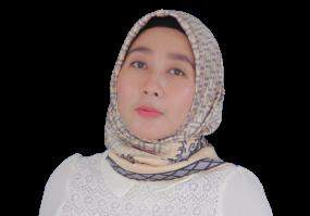 Dwi Surya Purwanti - Mitra Ahli SOP
