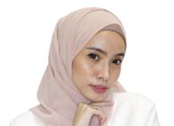 Indah Sundari Jayanti - Mitra Ahli SOP