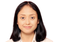 Laura Jane Henriette Ajawaila, M.Psi., Psikolog - Mitra Ahli SOP