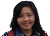 Laurencia Rizki Marhendrawati, M. Psi., Psikolog - Mitra Ahli SOP