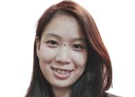 Maria Stephanie Gunandar - Mitra Ahli SOP