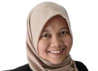 Mega Tala Harimukthi - Mitra Ahli SOP