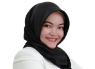 Nanin Aritrana - Mitra Ahli SOP