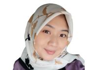 Natasha Ardelia - Mitra Ahli SOP