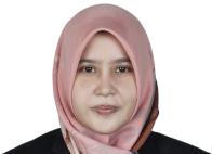 Ns. Reisy Tane - Mitra Ahli SOP