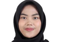 Nurhuzaifah Amini - Mitra Ahli SOP