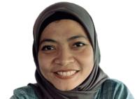 drg. Nydia Hanan - Mitra Ahli SOP