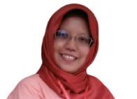 Rahayu Wijayanti - Mitra Ahli SOP