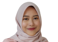 Rizqina P. Ardiwijaya - Mitra Ahli SOP