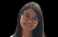 Sandra Handayani Sutanto, M.Psi., Psikolog - Mitra Ahli SOP