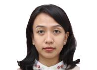 drg. Sarah Andini - Mitra Ahli SOP
