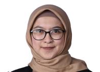 Seruni Yuniarti - Mitra Ahli SOP
