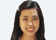Sonia Utari Alatan - Mitra Ahli SOP