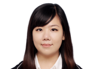 Tiffany Chandra - Mitra Ahli SOP