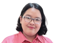 Uky Hutagalung  - Mitra Ahli SOP